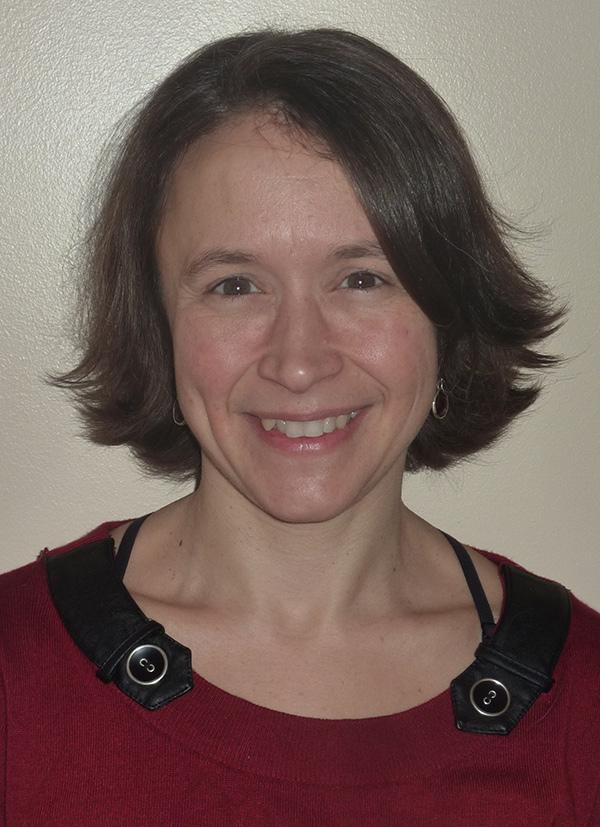 mireille-cote-psychologue