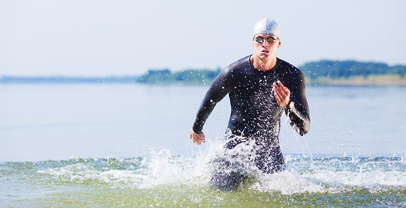 nutrition pour sport d'endurance