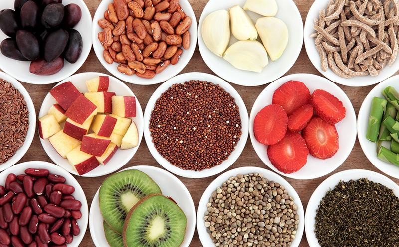 nutrition pour diabète et diabétiques